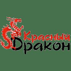 Заказать сет роллов для гурманов | Красный дракон